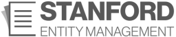 stanford-entity-management-logo logo