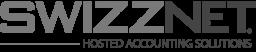 swizznet-logo logo