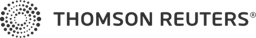 thomson-reuters-logo logo