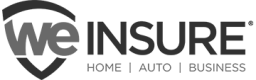 we-insure-logo logo