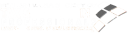 pstap-logo