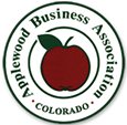 Logo for ABA Colorado