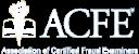 acfe-logo