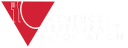 Logo for KY Restaurant Association