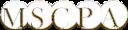 Logo for Montana Society of CPAs