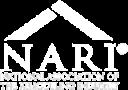 Logo for NARI