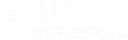 nj-society-cpas-logo