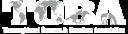 Logo for TOBA