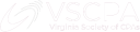 Logo for Virginia CPA Society