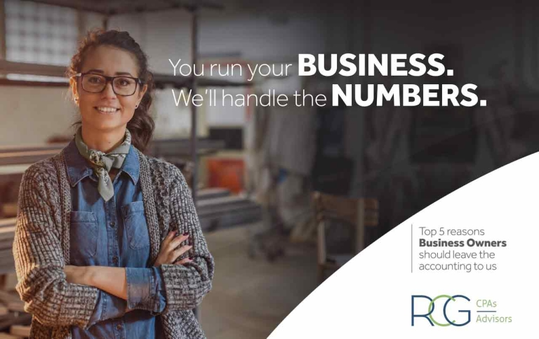 eBook for Business Owners