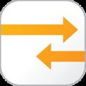 netclient-cs-logo