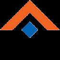 accountantsworld-logo