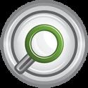 background-checks-logo