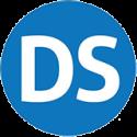 drake-software-logo