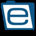 efilecabinet-logo