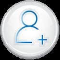 hr-logo