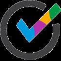 oncehub-logo