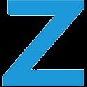 swizznet-logo