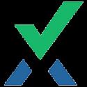 taxcaddy-logo