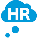 think-hr-logo