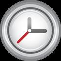 timeclock-logo