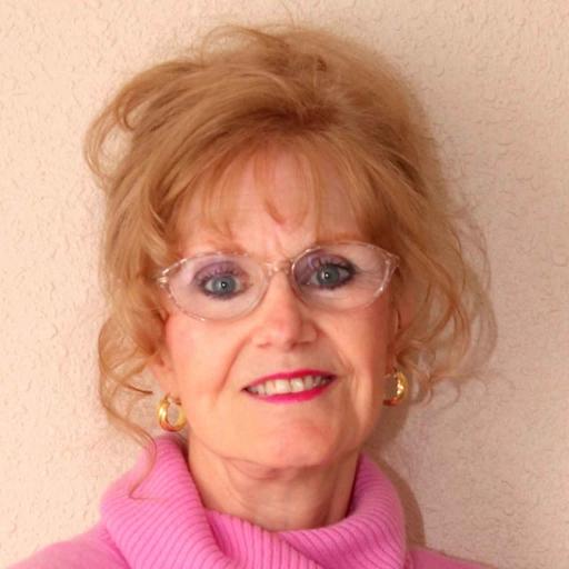 Judy Radosti