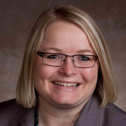 Shauna M. Kauth