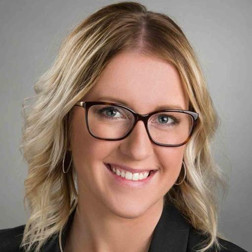 Alexandrea Keller