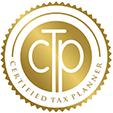 ctp-badge