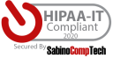 Hipaa IT Compliant