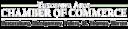 tuscarora-chamber-logo