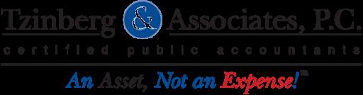 Tzinberg & Associates, P.C.