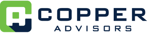 Copper Advisors logo