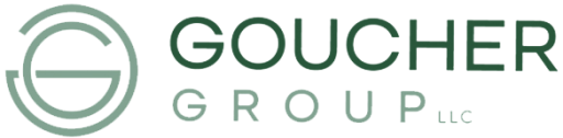Goucher Group logo