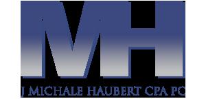 J Michale Haubert CPA PC