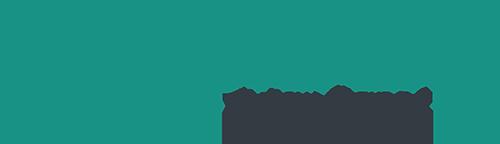 4Wealth Financial Group LLC logo