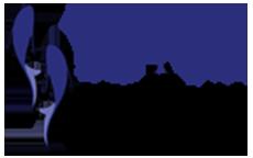 Knoll & Company logo