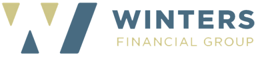 Winters Financial Group logo