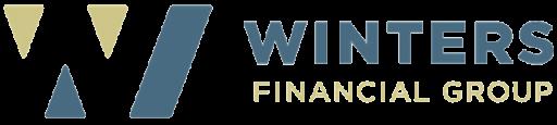 Winters Financial Group logo