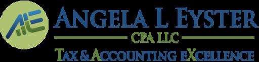 Angela L. Eyster CPA LLC social image