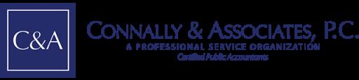 Connally & Associates, PC