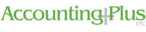Accounting Plus logo 2021