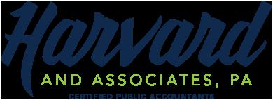 Harvard and Associates, PA logo