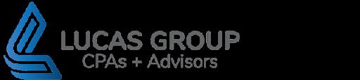 Lucas Group CPAs + Advisors