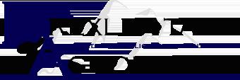 Drexler Tax Accounting