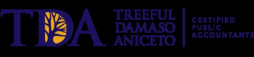Treeful, Damaso, Aniceto CPAs