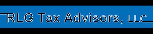 RLG Tax Advisors, LLC