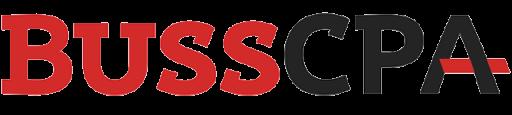Buss CPA Logo