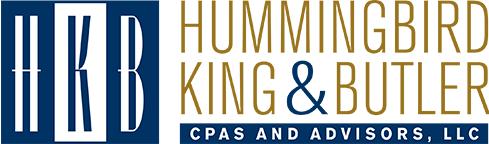 HKB logo