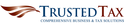 Trusted Tax 2021